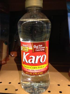 recipe: syrup brands list [16]