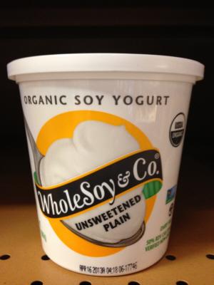 Milk Free Pantry Non Dairy Foods Directory Alternative